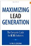 Maximizing lead generation
