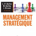 livre-management-strategique-helfer-kalika-10ed