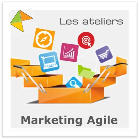 ateliers-marketing-agile-de-product-managers