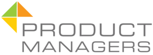 logo_product_managers-727x262