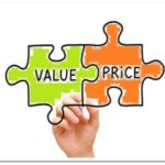 alue-pricing-valeur-percue-offre-product-managers