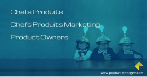Chefs-produits-product-owners-quelle-organisation