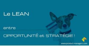 Lean-start-up-entre-opportunite-et-strategie-2