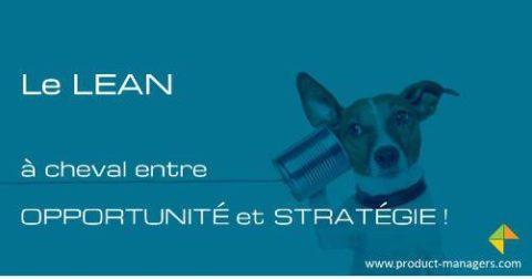 Lean-start-up-entre-opportunite-et-strategie