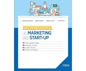 Livre-Le-marketing-des-start-up-Hermann-flory-kokoreff-1