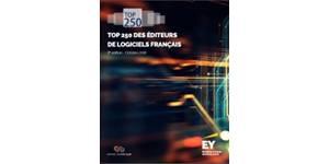 TOP250-editeurs-logiciels-francais-8ed-oct-2018-300px
