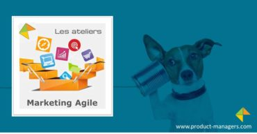 ateliers-marketing-agile-product-managers
