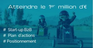 atteindre-million-euros-start-up-product-managers
