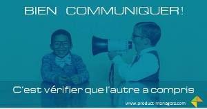 bien-communiquer-product-managers