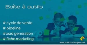 boite-outils-product-managers-cycle-de-vente-pipeline
