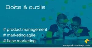 boite-outils-product-managers-product-management-marketing-agile-cyle-produit