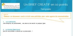 brief-creatif-en-10-points-template-product-managers-300px