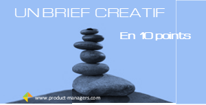 brief-creatif-en-10-points