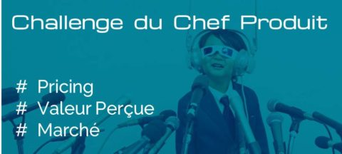 challenge-chef-produit-pricing-product-managers