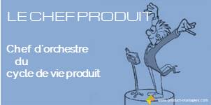 chef-produit-chef-orchestre-vie-produit-product-managers-2