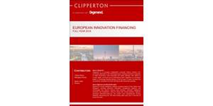 clipperton-digimind-european-innovation-full-year-2018
