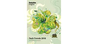 deloitte-insights-tech-trends-2018