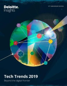 deloitte-insights-tech-trends-2019