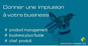 donner-impulsion-business-product-managers