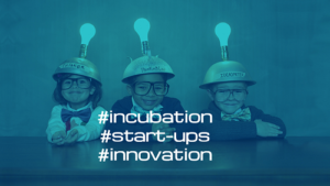 incubation-start-up-innovation-product-managers