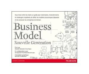 livre-business-model-nouvelle-generation-300px