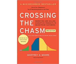 livre-crossing-the-chasm- GA-Moore-2014-1