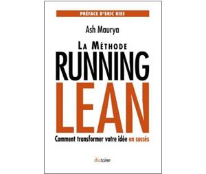livre-methode-running-lean-Maurya-1
