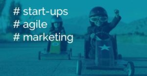 marketing-agile-start-up-product-managers