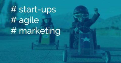 marketing-agile-start-up-product-managers