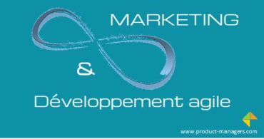marketing-developpement-agile-product-managers