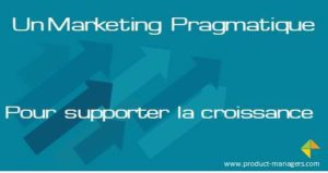 marketing-pragmatique-service-business-product-managers