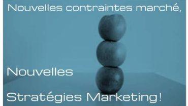 nouvelles contraintes marche-nouvelles-strategies-marketing-v6