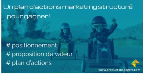 plan-actions-marketing-product-managers