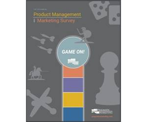 pragmatic-marketing-18th-annual-survey-1