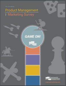 pragmatic-marketing-18th-annual-survey