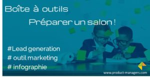 preparer-un-salon-infographie-product-managers