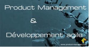product-management-developpement-agile-product-managers