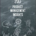 product-management-insights-2017-alpha
