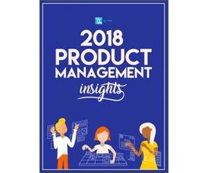 product-management-insights-2018-alpha-1