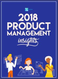 product-management-insights-2018-alpha
