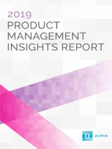 product-management-insights-2019-alpha