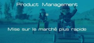 product-management-mise-sur-marche-product-managers