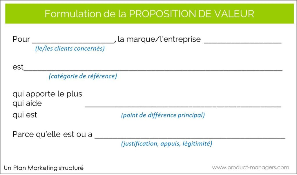 proposition-de-valeur-formulation-product-managers