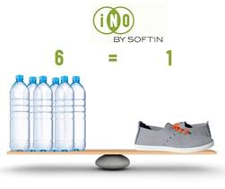 soft-in-sneaker-eco-concu-issu-recyclage