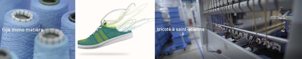 soft-in-sneaker-tricotage-st-etienne