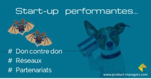 start-up-performante-don-contre-don-reseaux