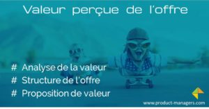 valeur-perçue-offre-analyse-valeur-proposition-product-managers